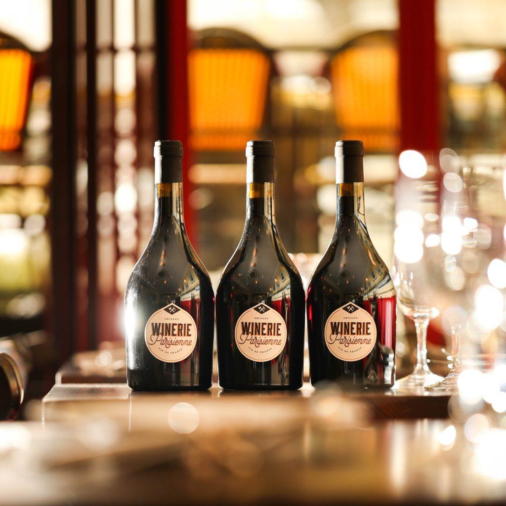 品質の高いフランスワインを味わってみませんか?