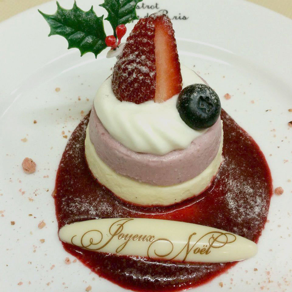 Merry Christmas! joyeux noel! 메리 크리스마스! 圣诞节快乐!