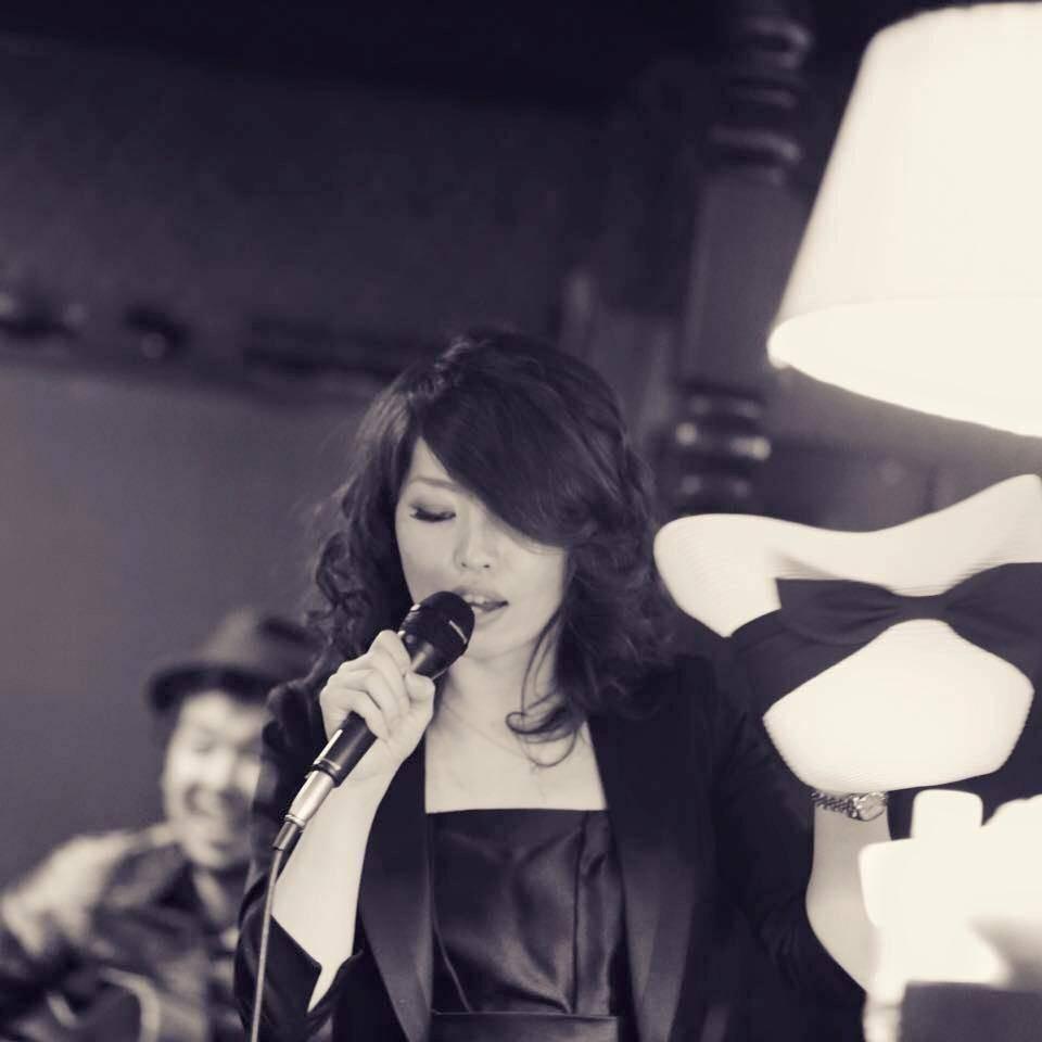 6月18日(土)音楽の祭日 2016 - La fete de la Musique