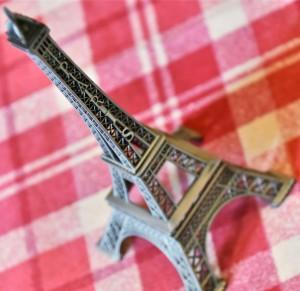 Bistrot Cafe de Paris 神戸北野ビストロ カフェ・ド・パリ