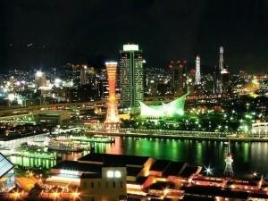 神戸は様々な表情を持つ街です。観光やデートにオススメのスポットをスタッフがお教えしますので、お気軽にご相談くださいね♪