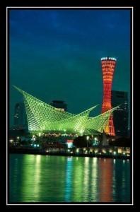 5月16日17日は、神戸を代表するイベント、神戸まつり!!